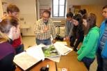 Erasmus Fotokurs 1 15 (5)k