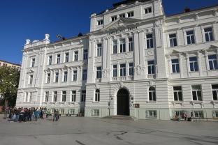 Tschechien Sept. 2015 (11)