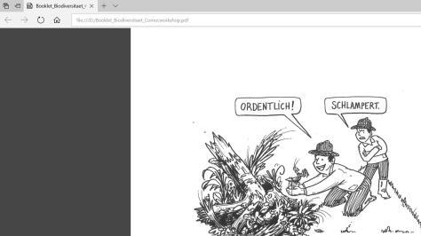 Booklet_Biodiversitaet_Comocworkshop